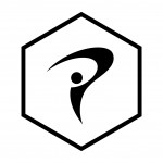tpi-certified-hex