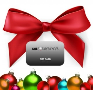 holiday-gift-cards-325-x-325