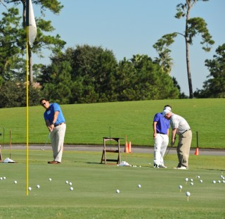 Chipping Instruction