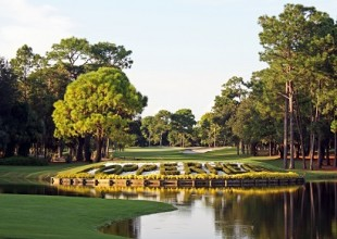 golf vacation innisbrook