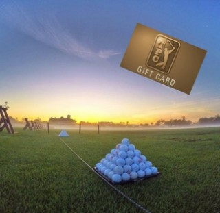 group-800-tpc-gift-card-offer-325-x-325
