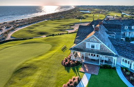 Custom Golf Vacations Golf Lessons Amp Packages Golf